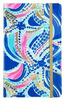 Lilly Pulitzer Ocean Jewels Journal