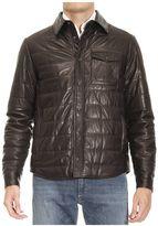 Tod's Jacket Jackets Man