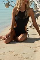 Melissa Odabash St Tropez Swimsuit