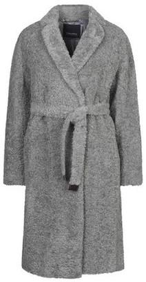 S Max Mara 'S MAX MARA Coat