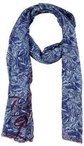 Pepe Jeans Scarf