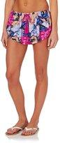 Rip Curl Pivoine Bloom Boardwalk Board Shorts