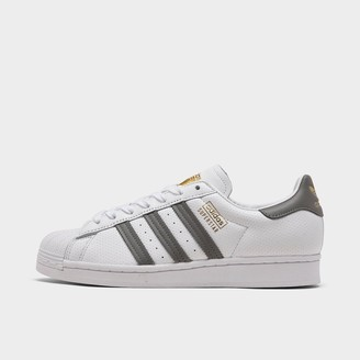 adidas Men's Superstar Casual Shoes