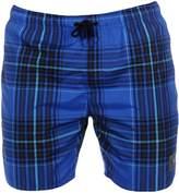 Speedo Swim trunks - Item 47202761