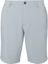 Under Armour Matchplay Shell Golf Shorts