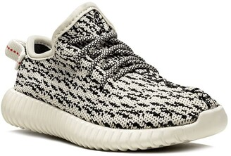 Adidas Originals Kids Yeezy Boost 350 Infant sneakers