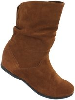Cougar Women's Fifi Boot