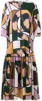Roksanda 'Naomi' dress