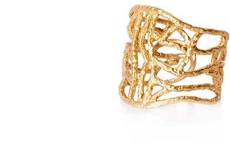 Nolita Wire Ring