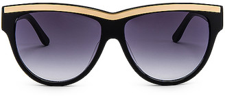 my my my Corey Sunglasses