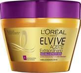 Elvive Mask Rextraordinary Curls - 300 ml