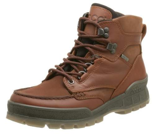 c9037438 Men's Track II High GORE-TEX waterproof outdoor hiking Boot