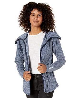 Roxy Junior's Electric Feeling Fleece Jacket