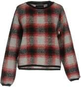 Maison Scotch Sweaters - Item 39740455