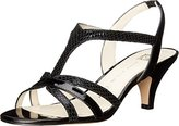 Anne Klein Women's Mckay Dress Sandal