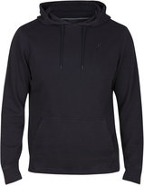 Hurley Men's Beach Club Destroy Hoodie