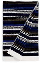 Sonia Rykiel Rue Des Peres Cotton Beach Towel