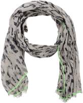 Codello Scarves - Item 46518652