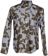 Golden Goose Deluxe Brand Shirts - Item 38654752