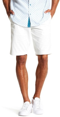 Tommy Bahama Top Sail Shorts