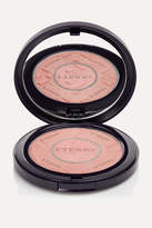 by Terry Compact Expert Dual Powder - Apricot Glow No.3