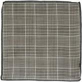Roda Square scarves - Item 46398888