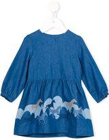 Stella McCartney 'Skippy' dress