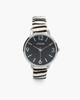 Chico's Brooklyn Watch
