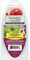 Yankee Candle Wax Cubes - Apple Pomegranate
