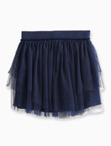 Splendid Girl Tutu Skirt