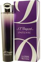 S.t. Dupont Intense Eau De Parfum Spray - 100ml/3.3oz