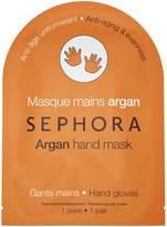 Sephora Hand Mask