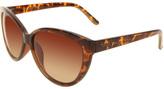 Big Buddha Tortoise Classic Sunglasses