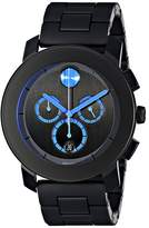 Movado Bold - 3600101 Watches