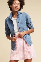 Levi's Workwear Chore Coat