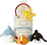 Bed Bath & Beyond Aurora® My Sand Castle Baby Talk Playset