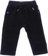 Il Gufo Casual pants - Item 36910740