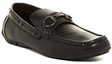 GUESS Mercato 2 Bit Loafer