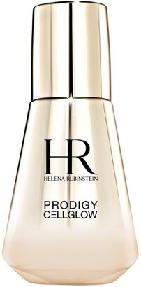 Helena Rubinstein Prodigy Cellglow The Luminous Tint Concentrate (30ml)