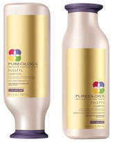 Pureology Fullfyl color Care Shampoo and Conditioner Duo 250ml