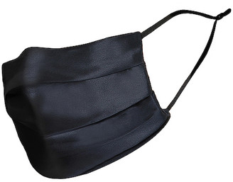 Slip Face Covers