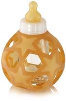 HEVEA PLANET Hevea Glass Bottle