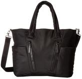 Rebecca Minkoff Ellie Baby Bag