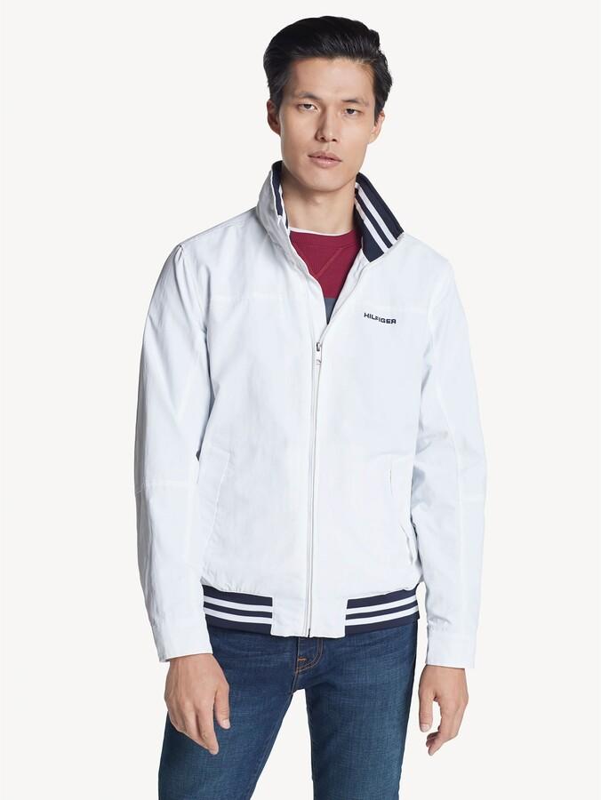 6afc0715 Tommy Hilfiger Men's Jackets - ShopStyle