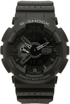 G-Shock GA-110LP Military Perf Band