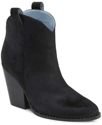 Wilson Rebel Western Cowboy Boots Women Shoes