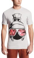 Freeze Marvin Men's Marvin The Martian T-Shirt