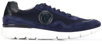 Baldinini Low-Top Sneakers