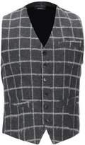EXIBIT Waistcoat