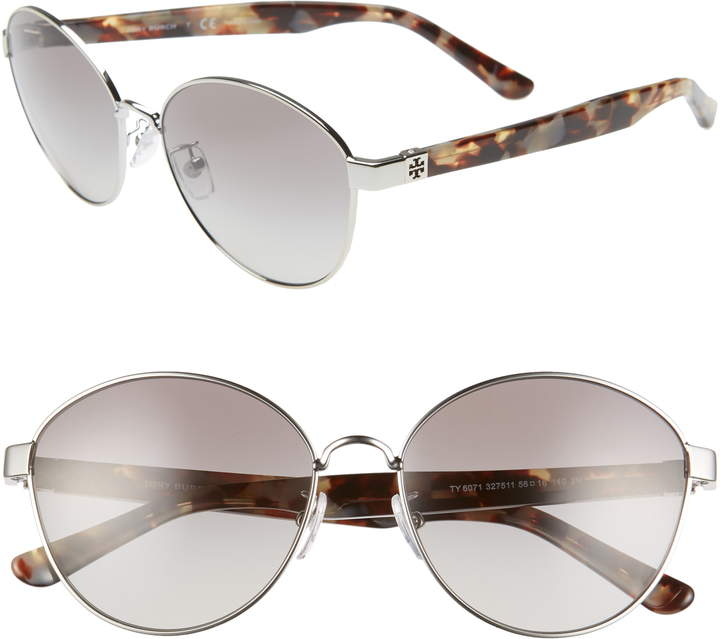 713b5fa62 Tory Burch Glasses Frames - ShopStyle